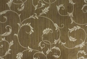 Buy Montpelier By Stanton Royaltron Fiber