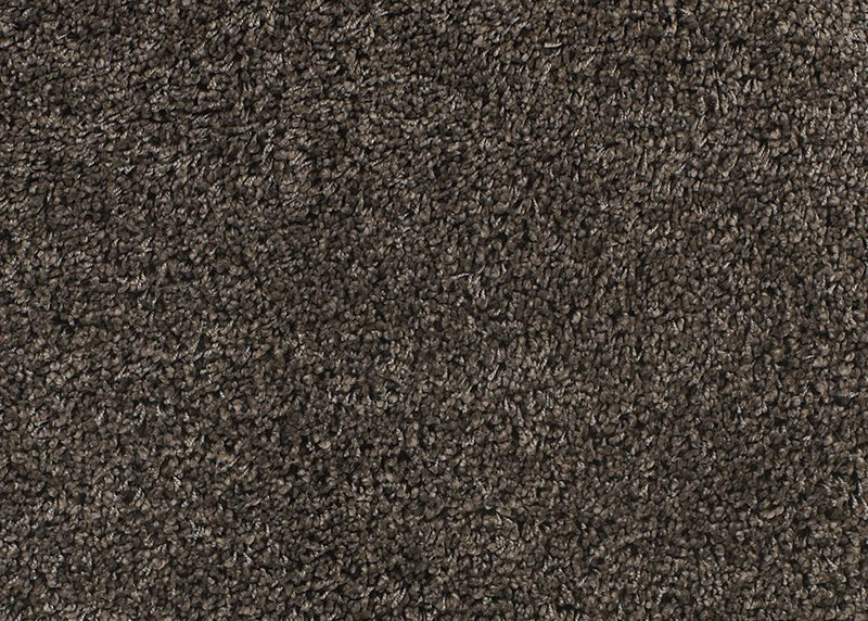 Buy Montpellier By Couristan Polypropylene Carpets In Dalton