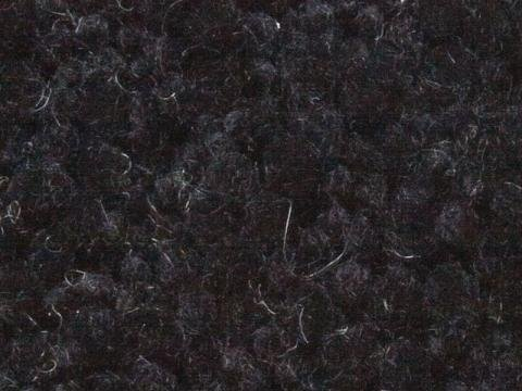 Buy Moon Shadows By Unique Carpets Wool