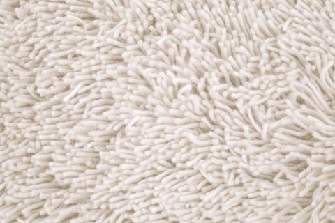 Buy Mop Top By Unique Carpets Shag