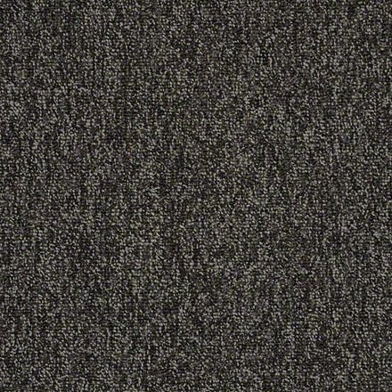 Buy Multiplicity 24x2 By Shaw Philadelphia Main St Texture