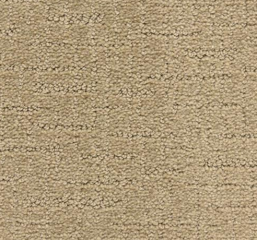 Envision Carpet And Floors