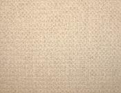 Nadia by Antrim Carpets