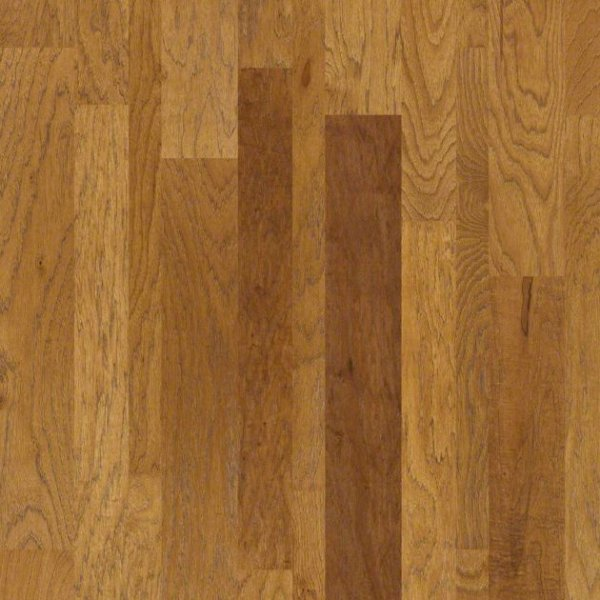 Buy Nashville By Shaw Hardwood Hickory Engineered