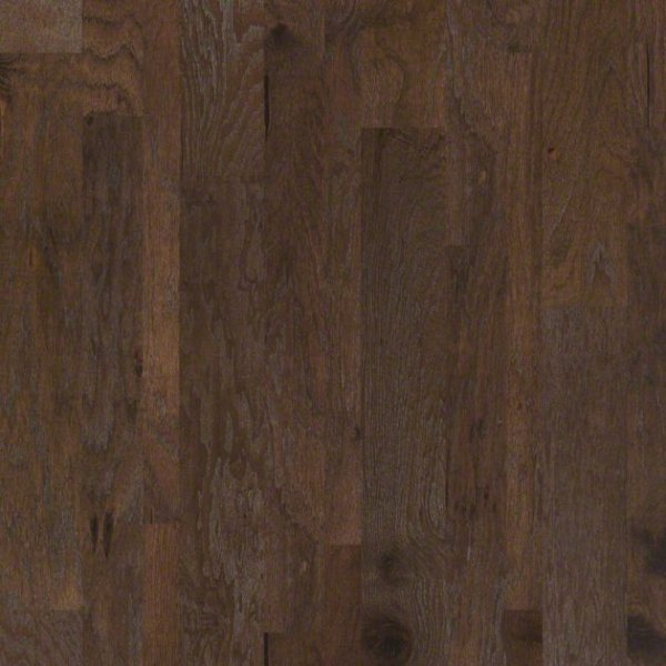 Unfinished Hardwood Flooring Nashville: Buy Nashville By Shaw: Hardwood Hickory Engineered