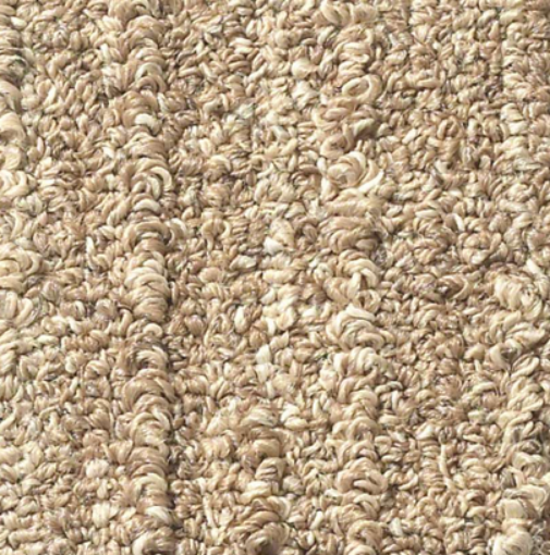 Nylon Sisal Look Carpet Martha Stewart Home Depot Sisal