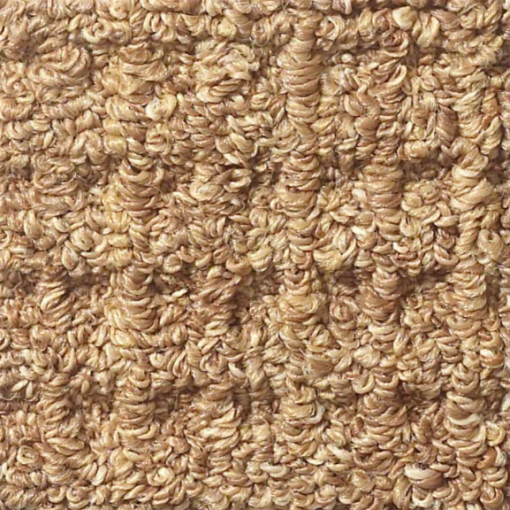 Buy Natural Boucle 15 By Shaw Queen