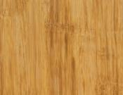 Eagle-Creek-Flooring-Natural