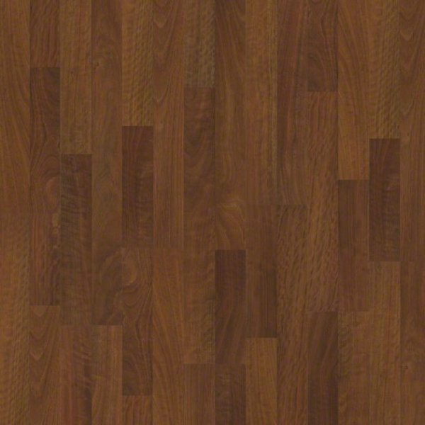 Buy Natural Impact Ii By Shaw Laminate Textured Finish