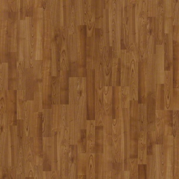 Buy natural values collection by shaw laminate float for Hard laminate flooring