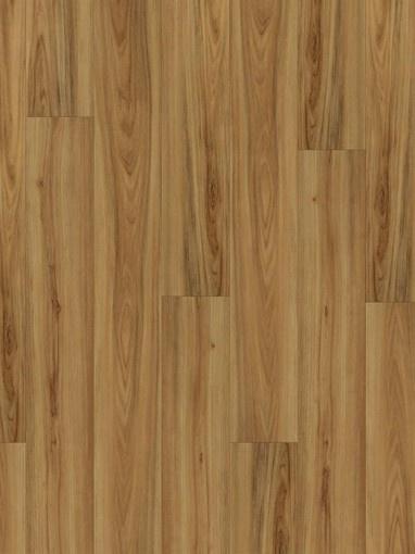 Laminate Planks >> Buy Natural Walnut by Masland