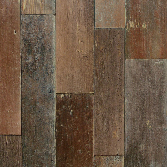 Natural Elegance Vinyl Flooring Residential