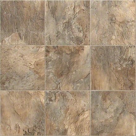 Buy Newberry By Shaw Sheet Vinyl Classis Wood