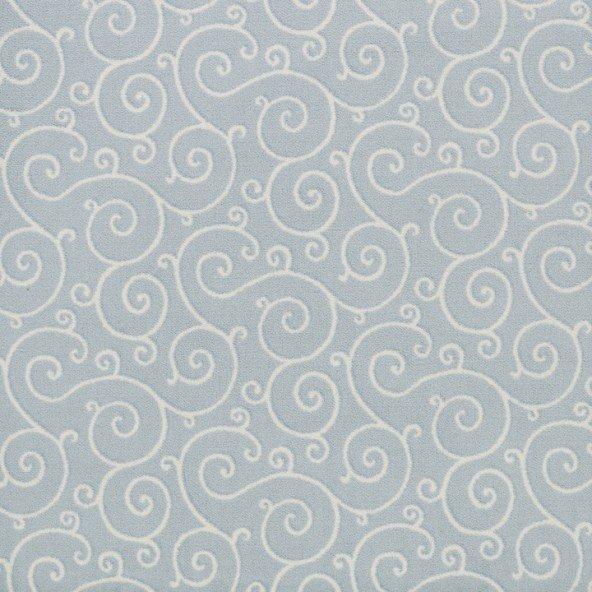 Buy Nightingle By Joy Carpets Nylon Stainmaster