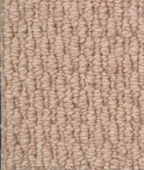 Jute Carpet Padding Images Discount