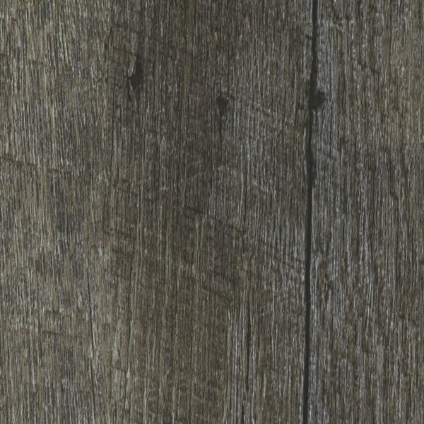 Buy Oak Graphite By Eagle Creek Luxury Vinyl