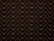Fibreworks- Carpet- Odyssey- Black Sand (Brown)