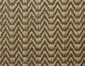 Fibreworks- Carpet- Odyssey- Coconut (Beige)