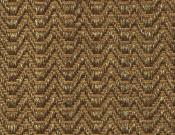 Fibreworks- Carpet- Odyssey- Oyster (Natural)