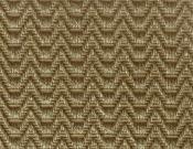 Fibreworks- Carpet- Odyssey- Sand Dollar (Beige)