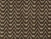 Fibreworks- Carpet- Odyssey- Sea Silver (Grey)