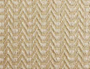 Fibreworks- Carpet- Odyssey- Seashell (Light Ash)