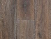Provenza- Carpet- Old- World - Falcon