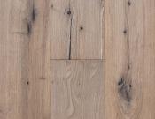 Provenza- Carpet- Old- World - Fossil Stone