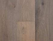 Provenza- Carpet- Old- World - Mink