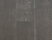 Provenza- Carpet- Old- World - Soft Grey