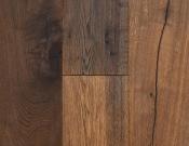 Provenza- Carpet- Old- World - Toasted Sesame
