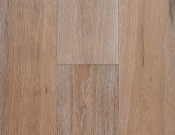 Provenza- Carpet- Old- World - Weathered Ash