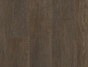 Masland-Luxury-Vinyl-Olympic-Oak