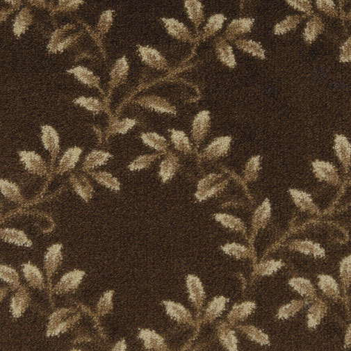 Buy Organic By Milliken Commercial Broadloom Carpets In