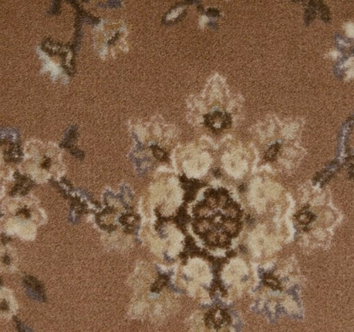 Buy Oriental Splendor By Milliken Broadloom Pattern