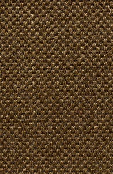 Buy Otavi By Stanton Sisal Seagrass