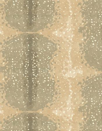 Out of africa by glen eden wool resdiential Antelope pattern carpet