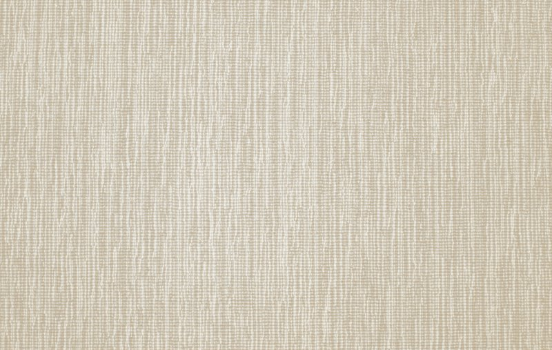 Buy Overture Ii By Prestige Wool Pattern Carpets In Dalton