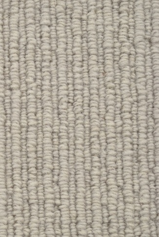 Oxford By Design Materials Wool Carpet Residential
