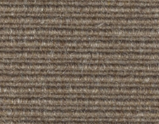 Buy Pacific By Design Materials Wool