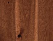acacia-barrel