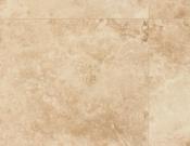 siena-beige