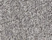 Shaw-Carpet-Queen-Palette-Castle Stone