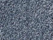 Shaw-Carpet-Queen-Palette-Ocean Blue