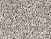 Shaw-Carpet-Queen-Palette-Opal Grey