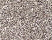 Shaw-Carpet-Queen-Palette-River Bank