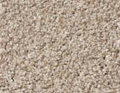 Shaw-Carpet-Queen-Palette-River Rock