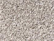 Shaw-Carpet-Queen-Palette-Silver Charm