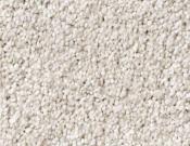 Shaw-Carpet-Queen-Palette-Stucco