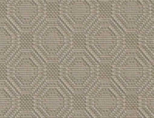 Buy Palladian By Design Materials Wool
